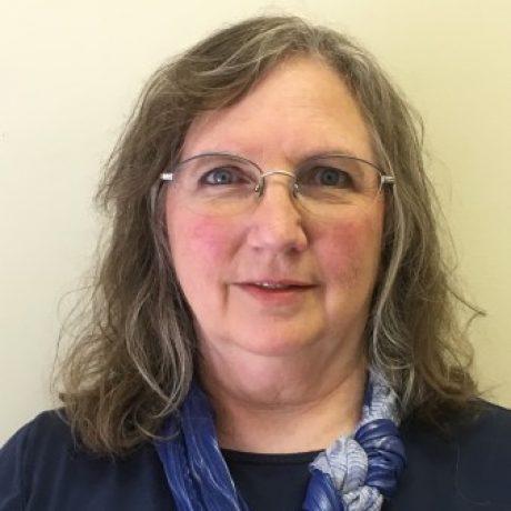 Profile picture of Christie Berry, Ed.D., MA, ACI & NADA Certified